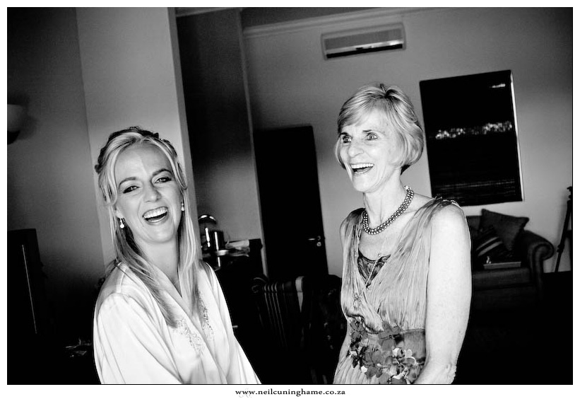 Braeside wedding, Ballito wedding Photographer006
