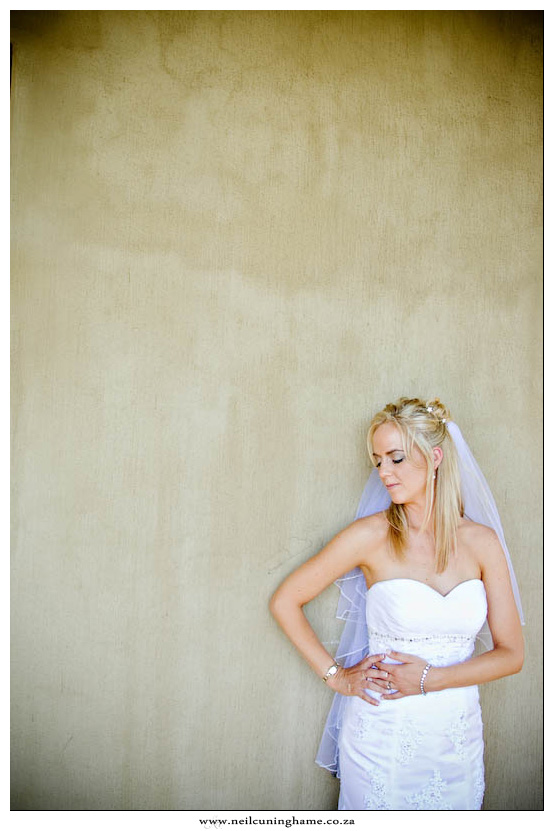 Braeside wedding, Ballito wedding Photographer029