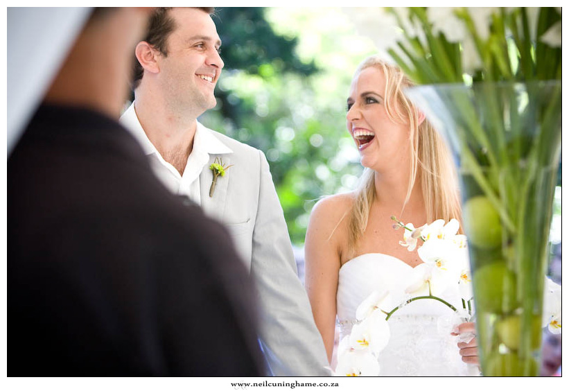 Braeside wedding, Ballito wedding Photographer077