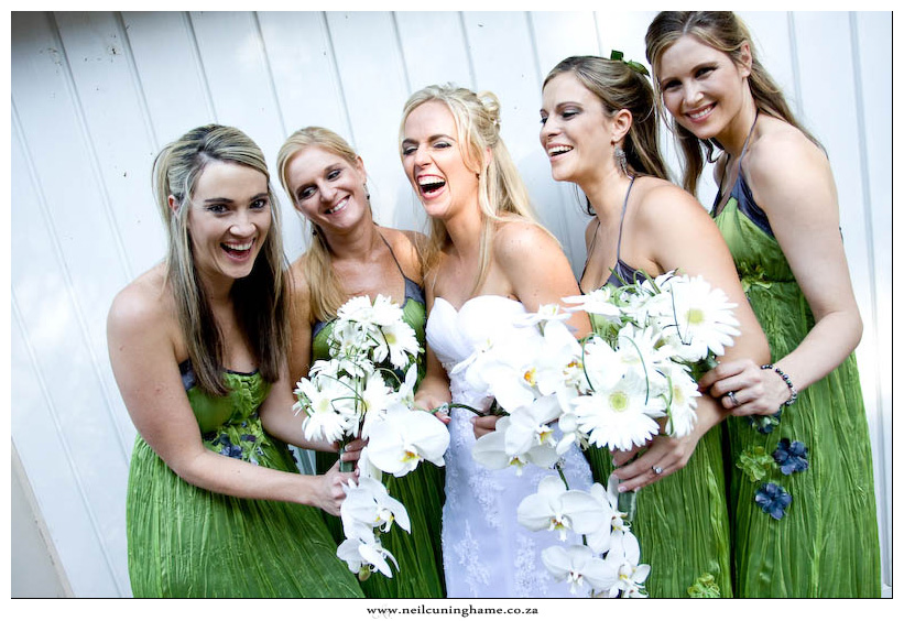 Braeside wedding, Ballito wedding Photographer115