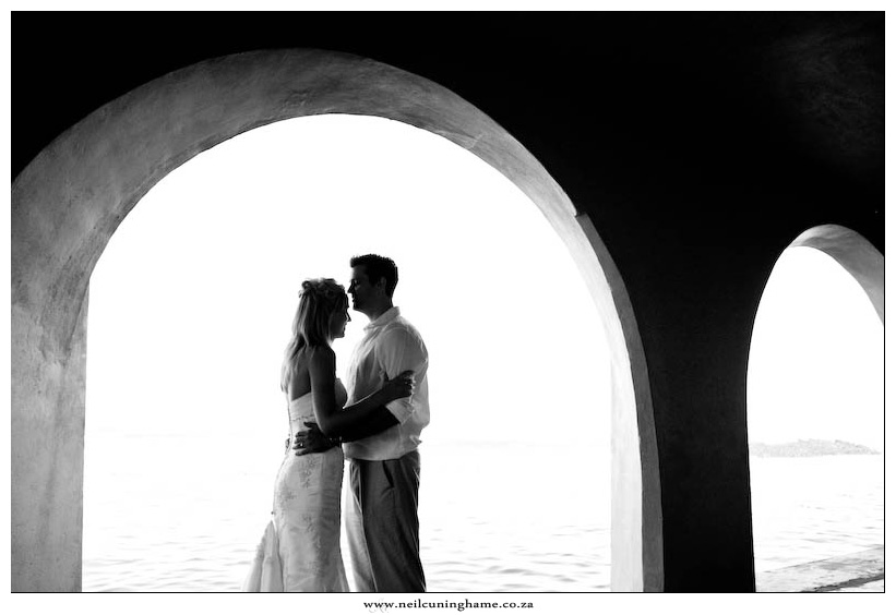 Braeside wedding, Ballito wedding Photographer125