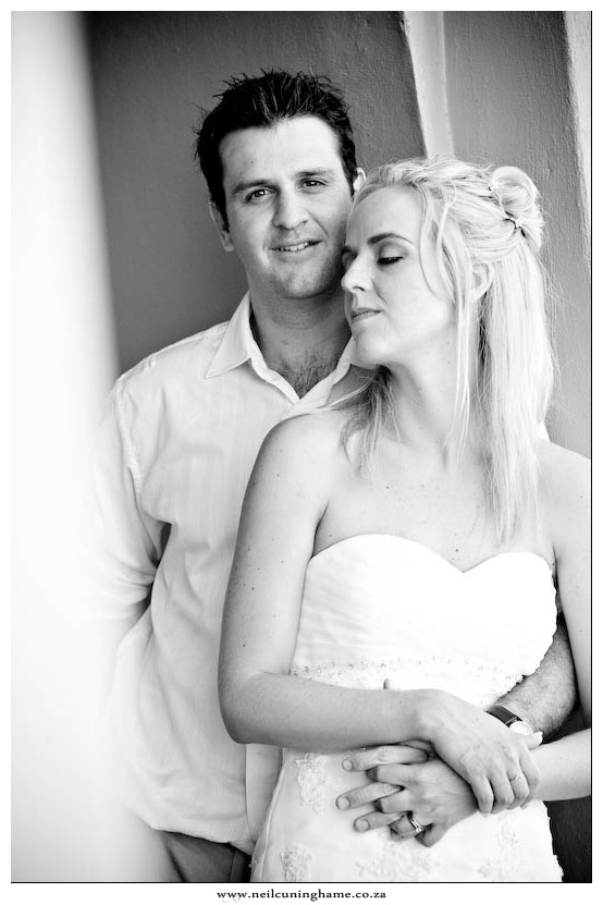 Braeside wedding, Ballito wedding Photographer137