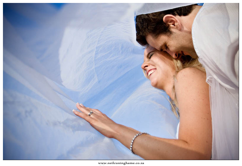 Braeside wedding, Ballito wedding Photographer167