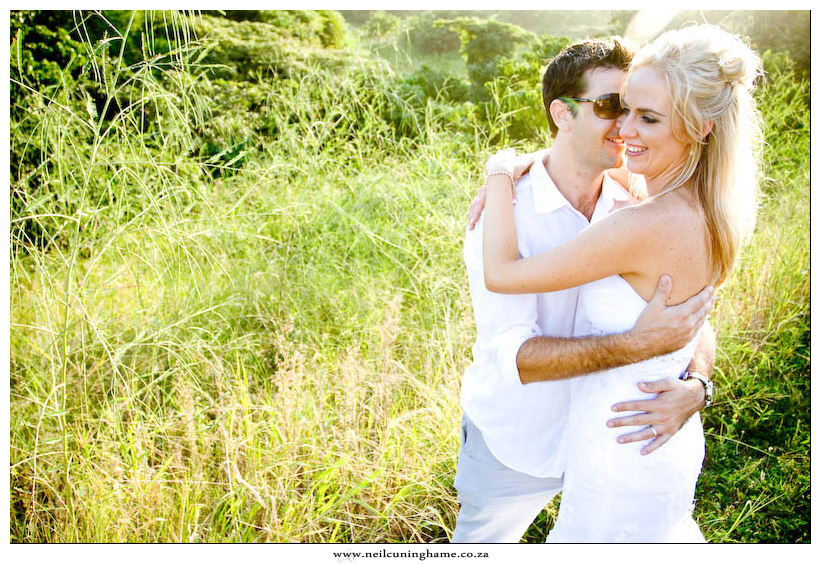Braeside wedding, Ballito wedding Photographer169