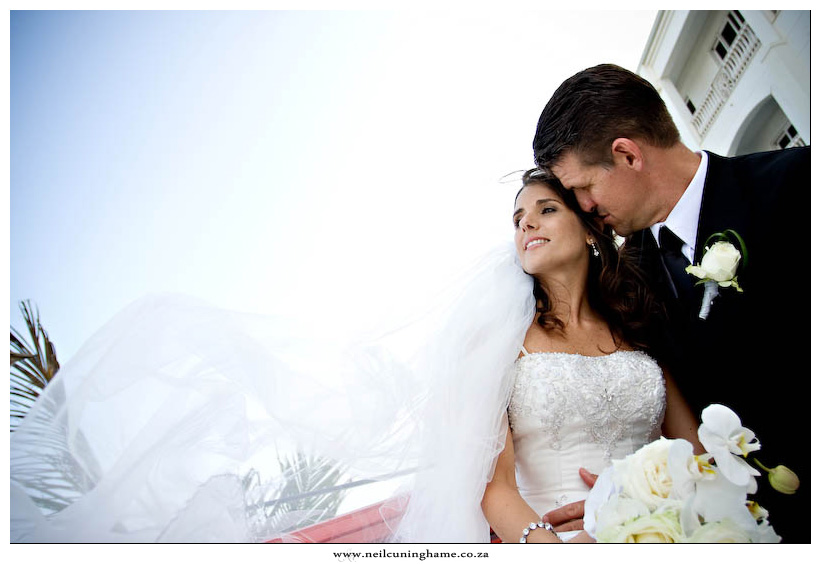 The Oyster Box Hotel wedding, Umhlanga011