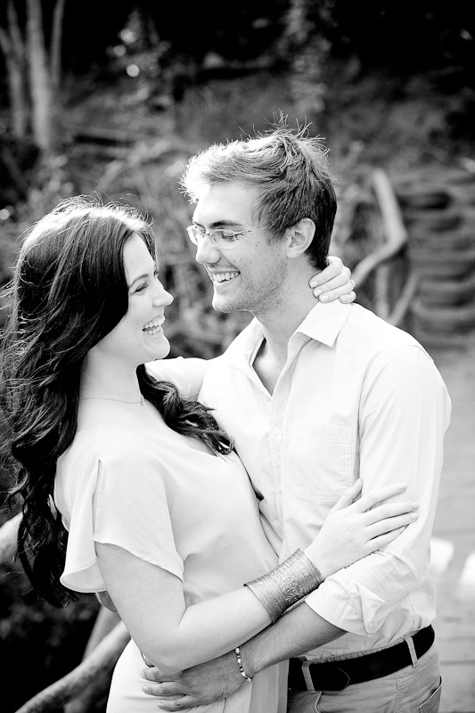Paradise valley engagement photos003