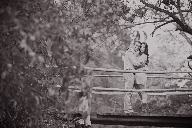 Paradise valley engagement photos004