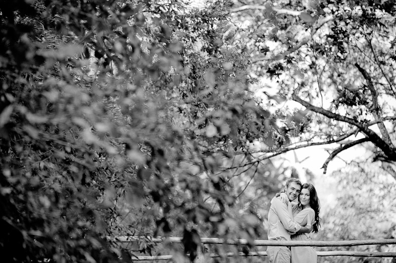 Paradise valley engagement photos005