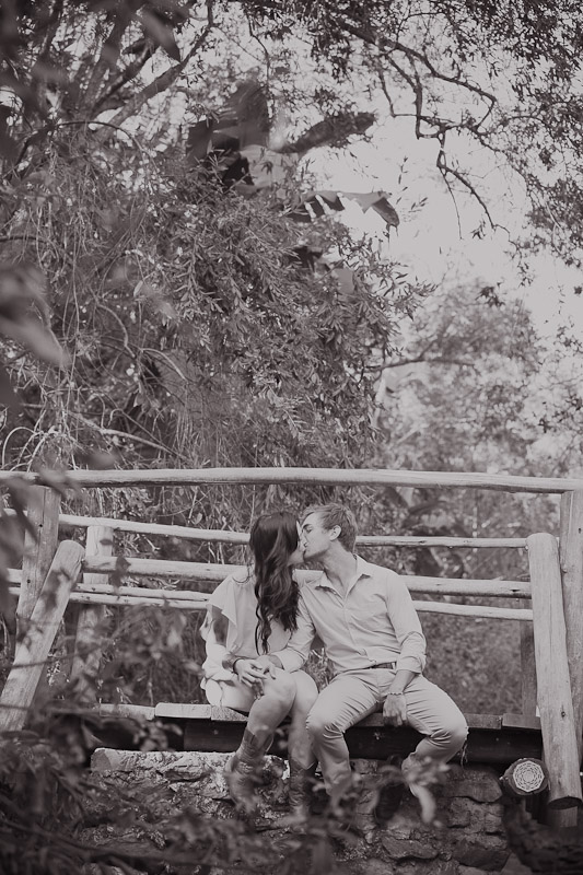 Paradise valley engagement photos006