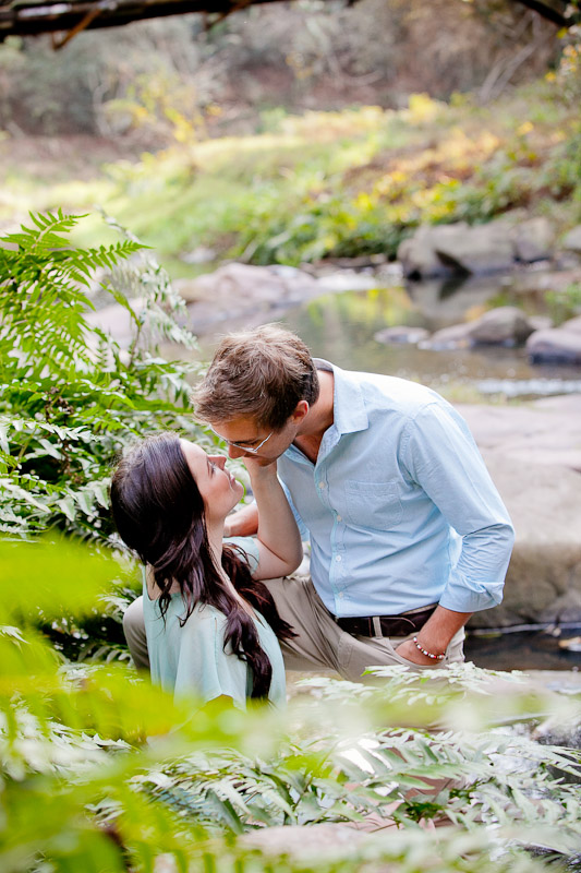 Paradise valley engagement photos009