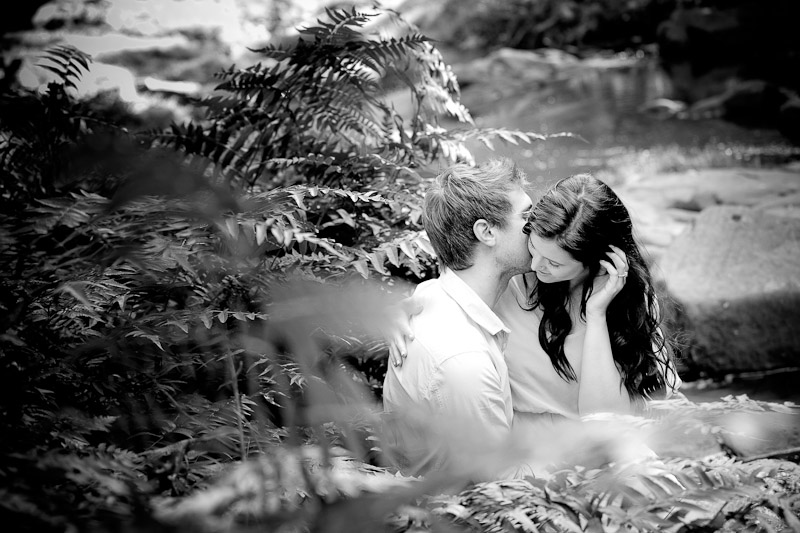 Paradise valley engagement photos012