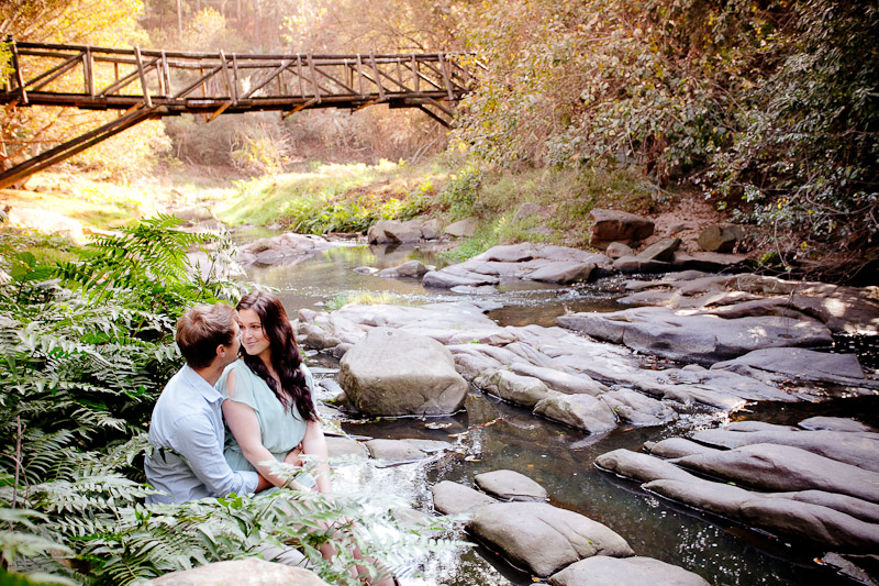 Paradise valley engagement photos013