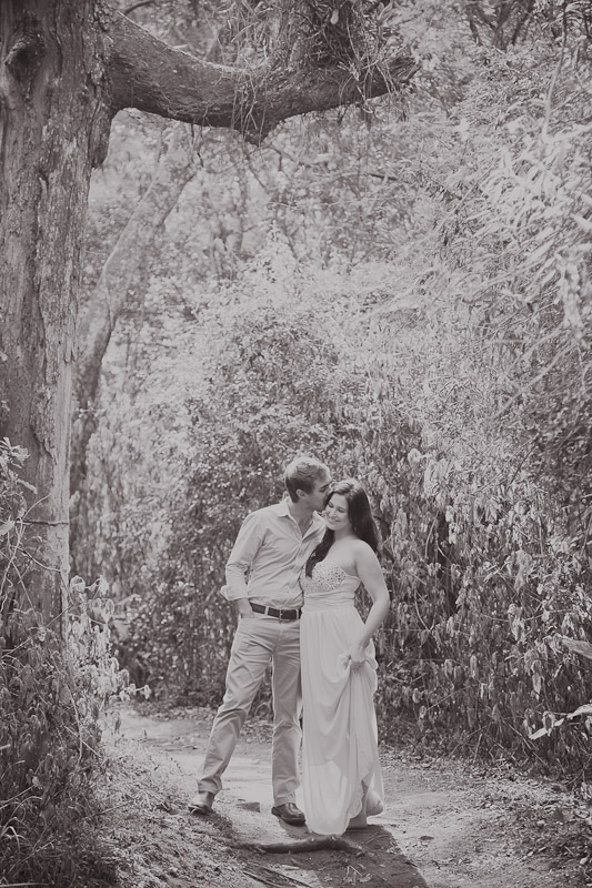 Paradise valley engagement photos017