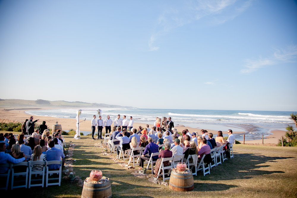 Jex estate beach wedding019