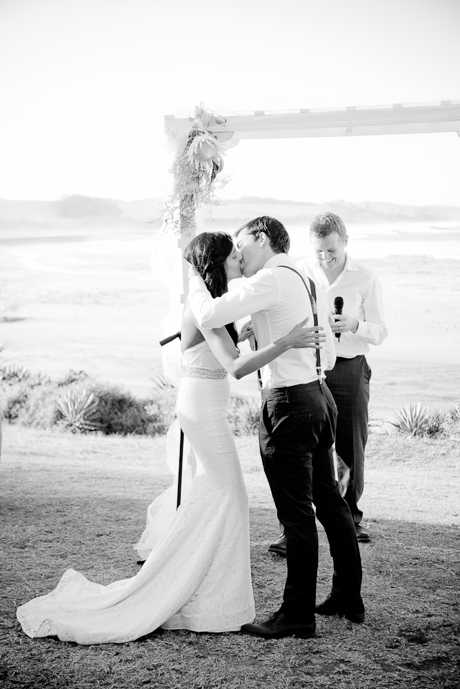 Jex estate beach wedding024