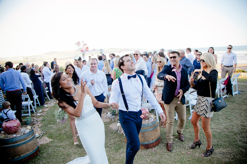 Jex estate beach wedding025