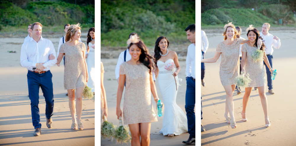 Jex estate beach wedding034