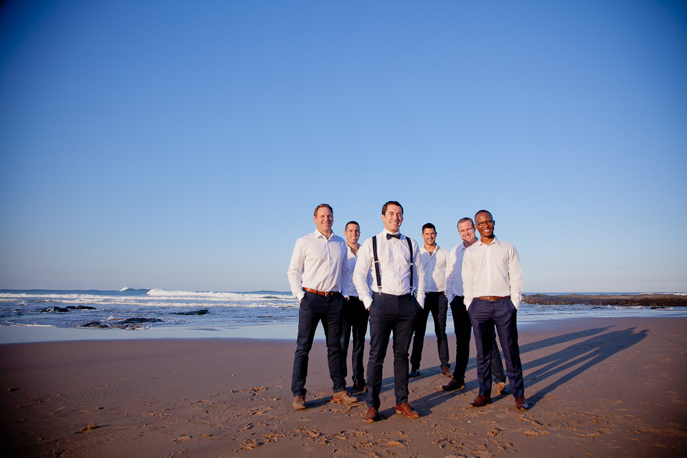 Jex estate beach wedding037