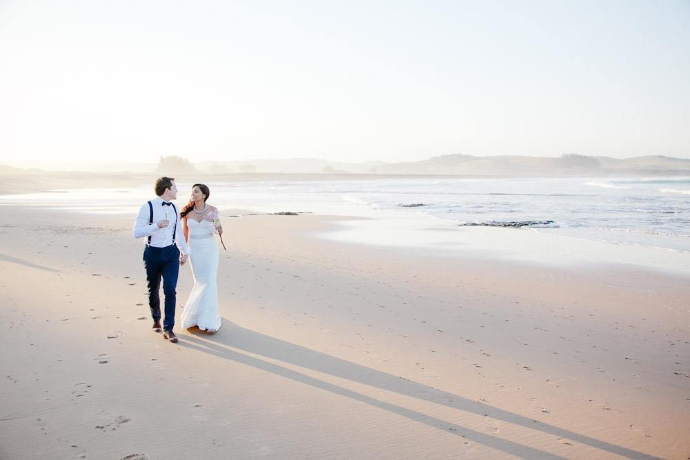 Jex estate beach wedding038