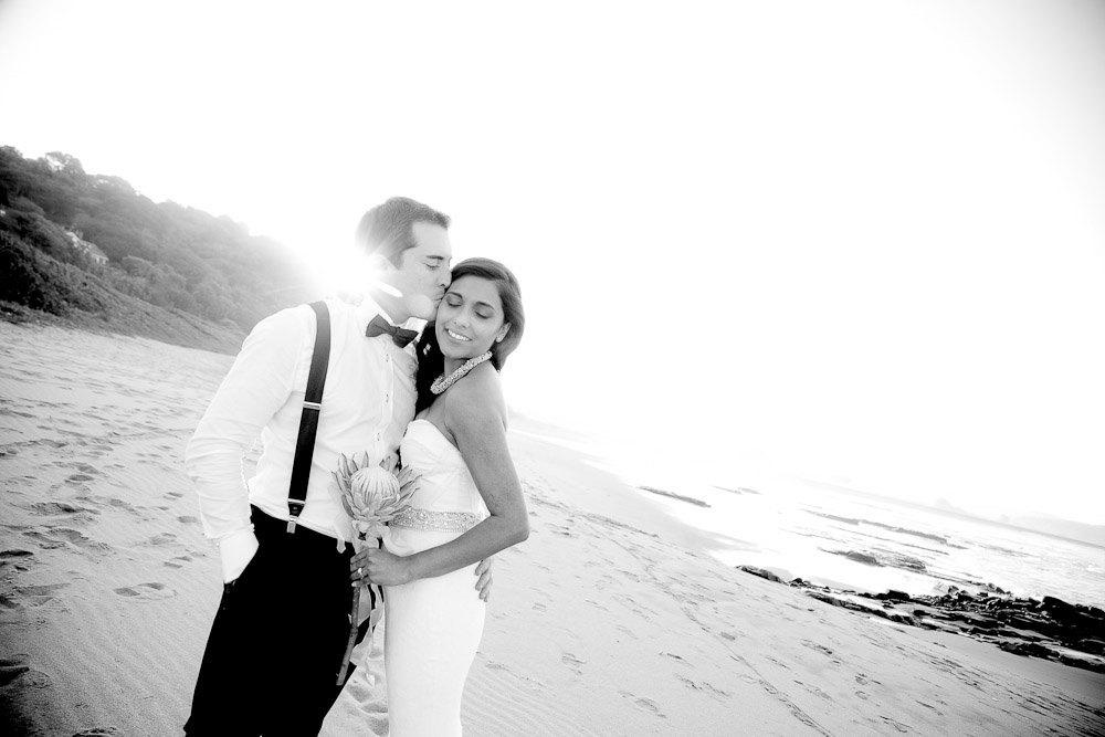 Jex estate beach wedding040