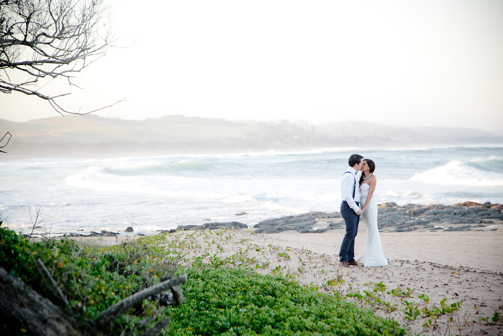 Jex estate beach wedding042