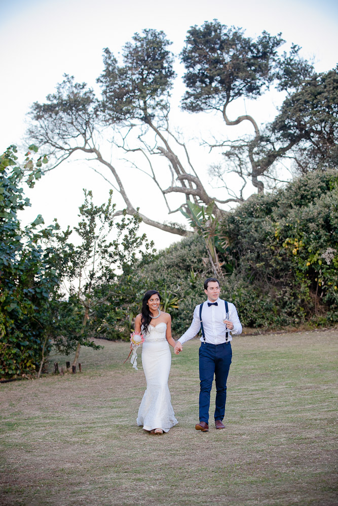 Jex estate beach wedding043