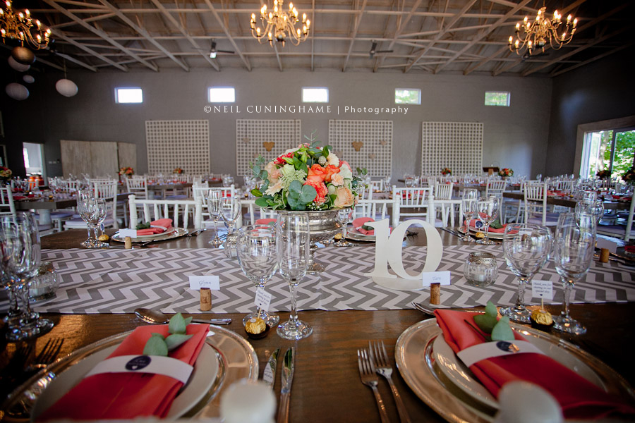 The Orchards wedding003