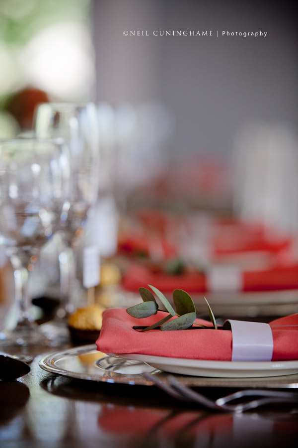 The Orchards wedding004
