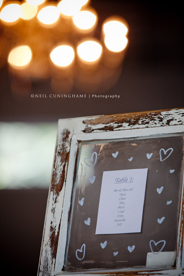 The Orchards wedding006