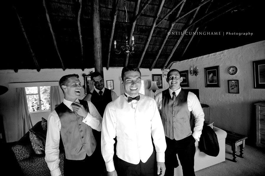 The Orchards wedding011