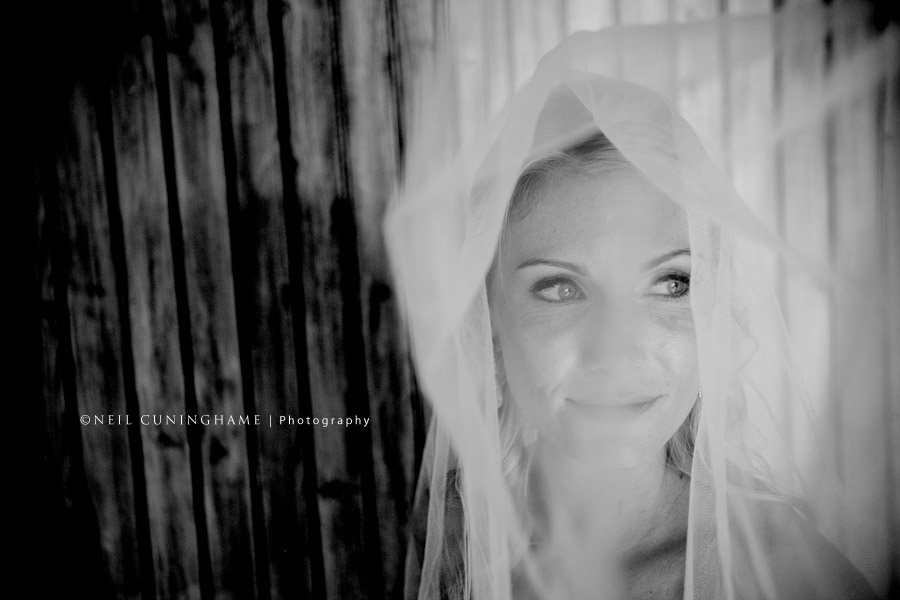 The Orchards wedding023