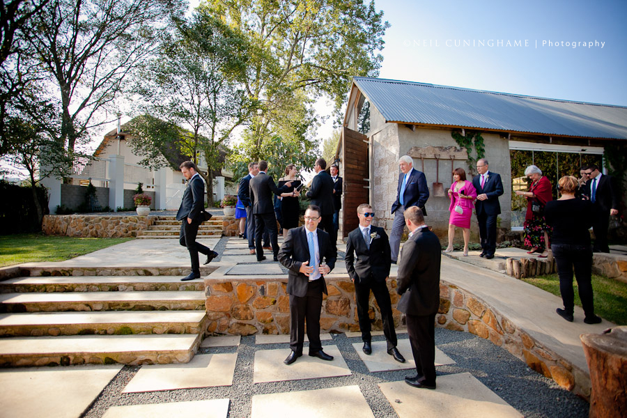 The Orchards wedding030