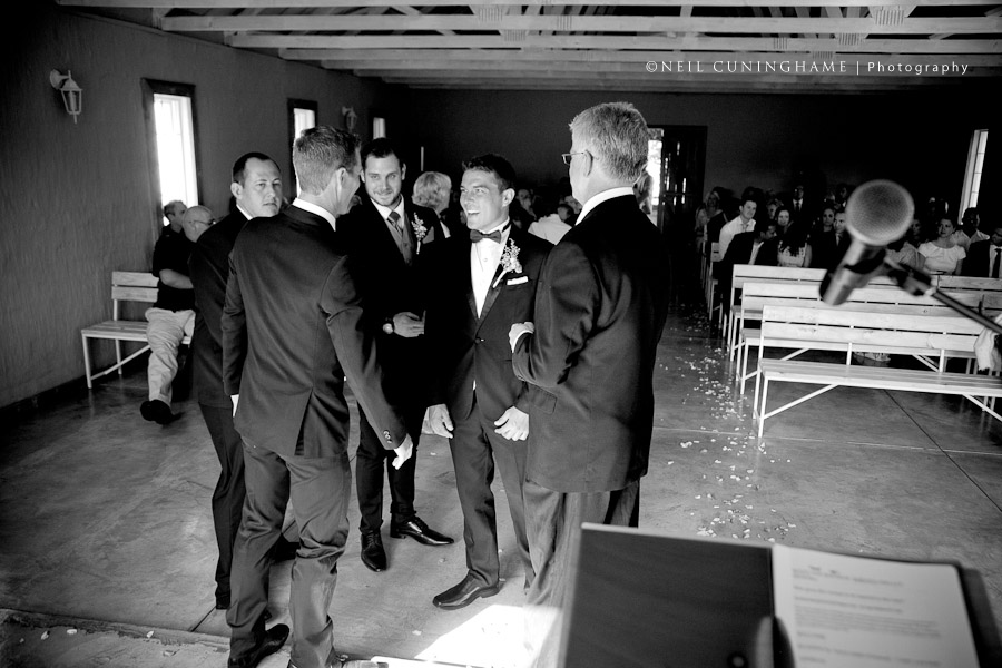 The Orchards wedding031