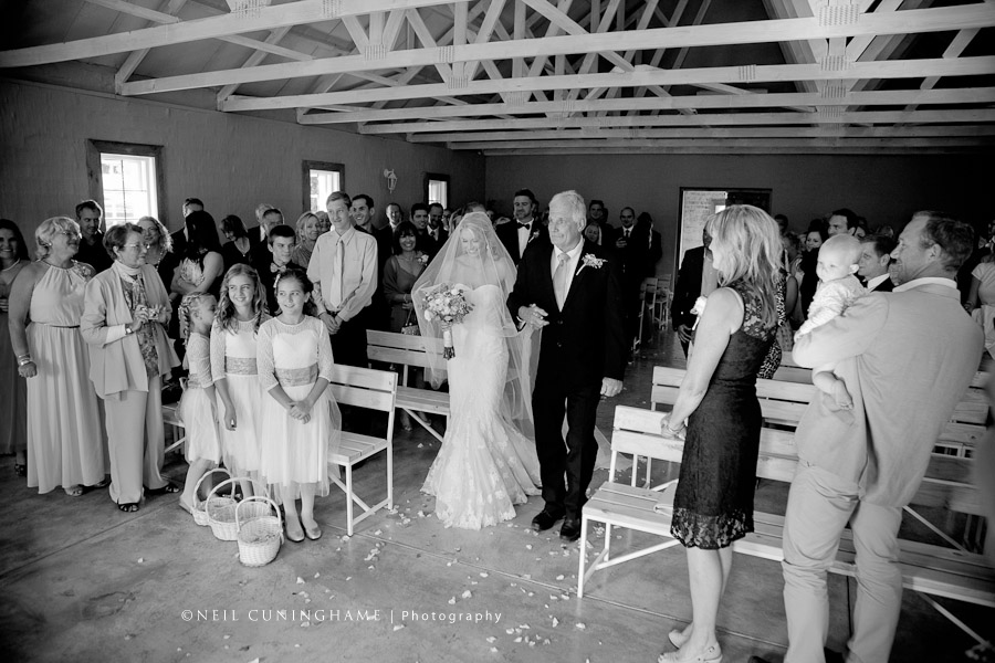 The Orchards wedding033