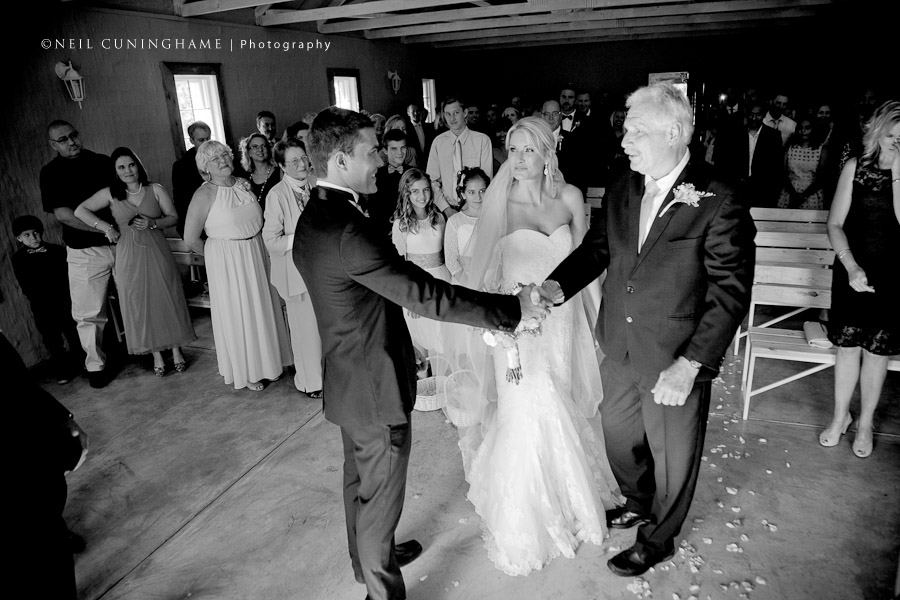 The Orchards wedding034