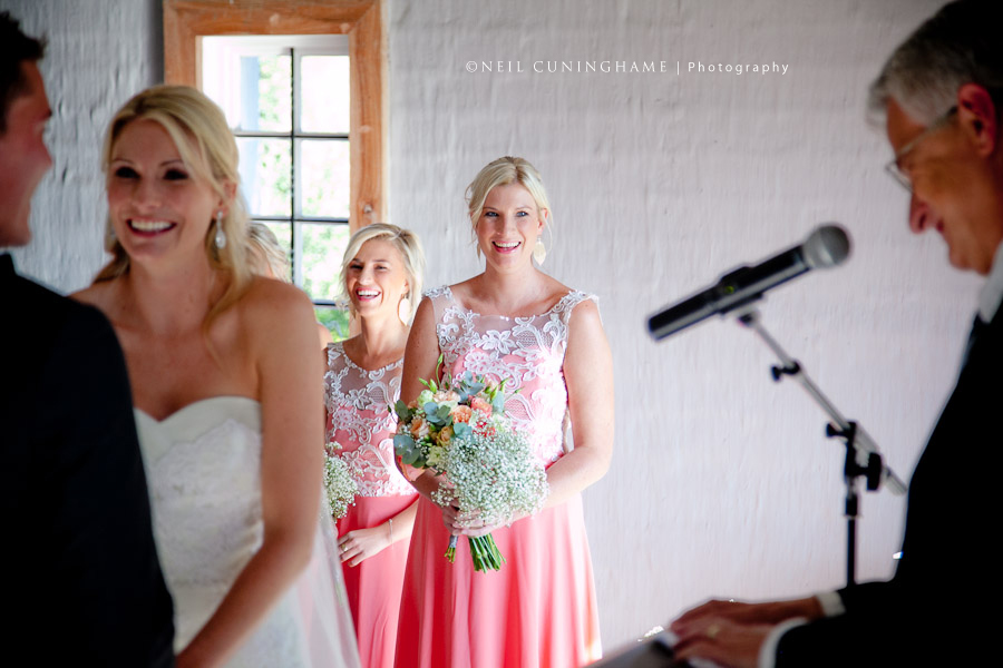 The Orchards wedding037