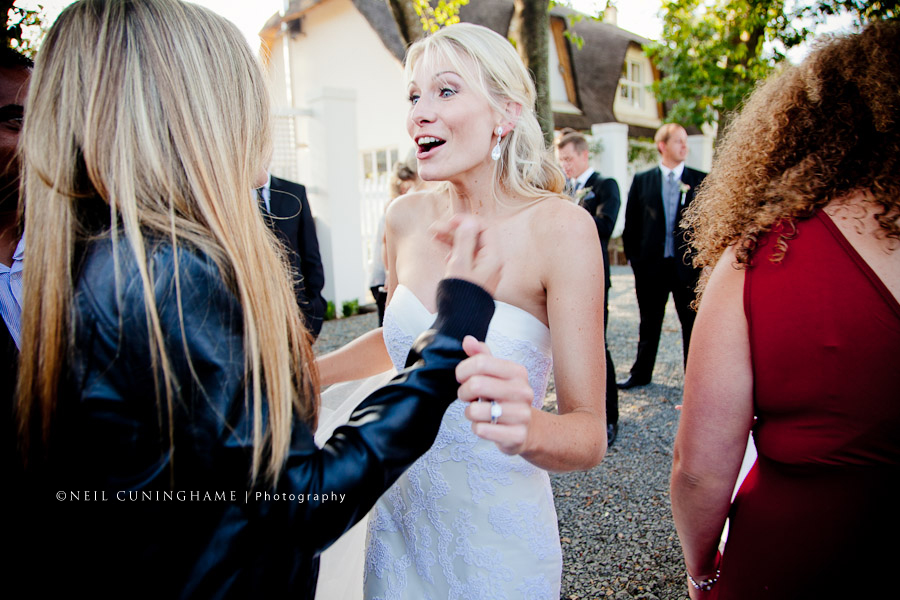 The Orchards wedding041
