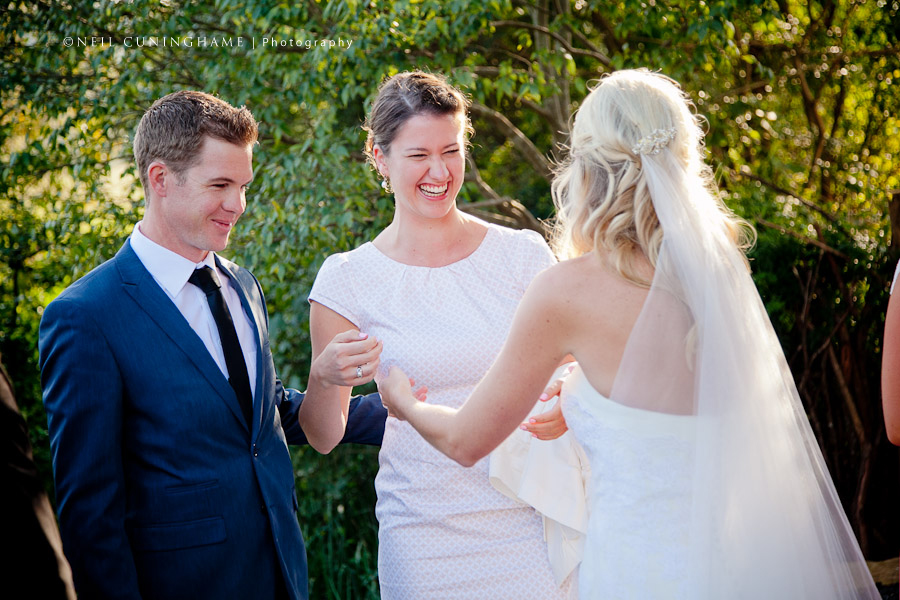 The Orchards wedding042