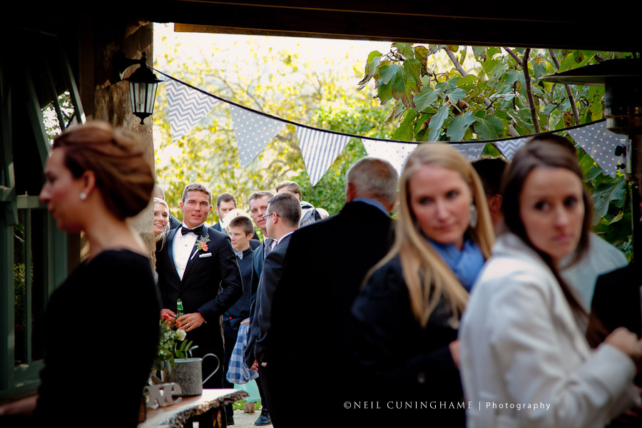 The Orchards wedding046