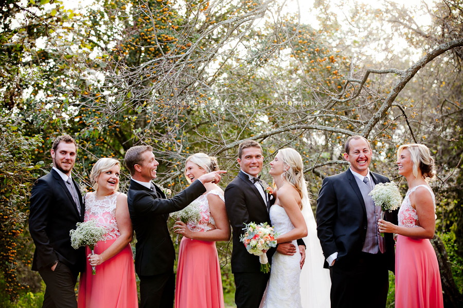 The Orchards wedding051
