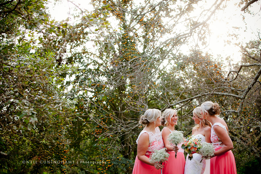 The Orchards wedding053