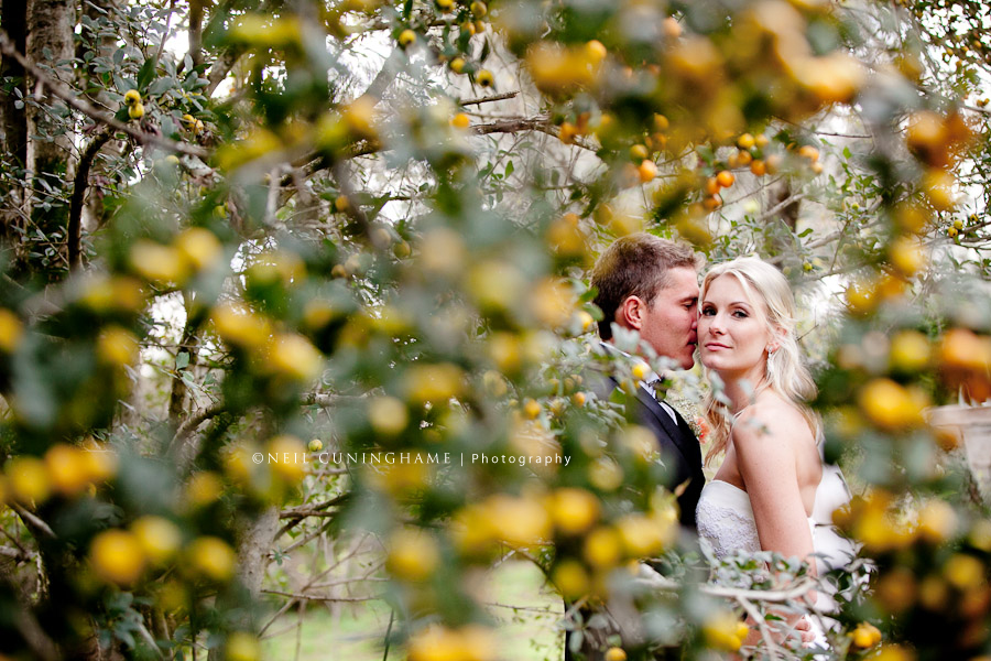 The Orchards wedding054