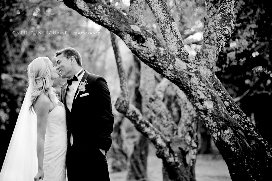 The Orchards wedding058