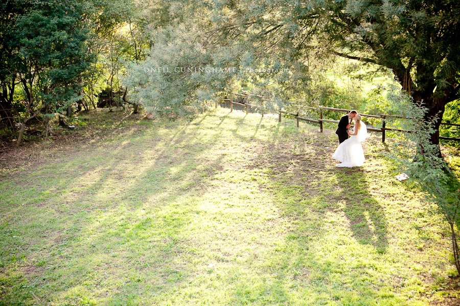 The Orchards wedding059