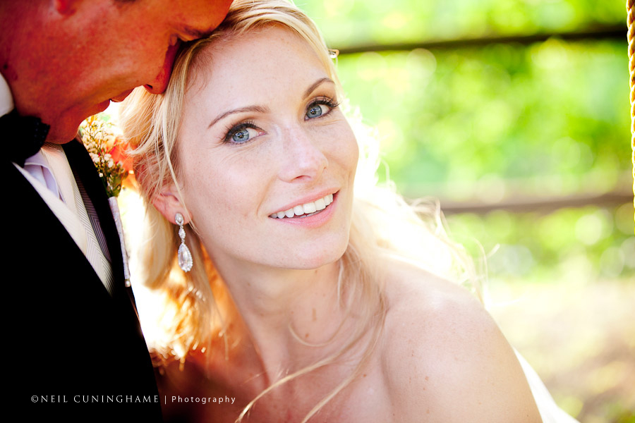 The Orchards wedding063