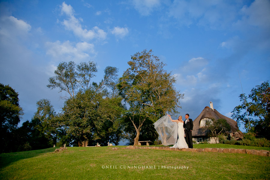 The Orchards wedding065