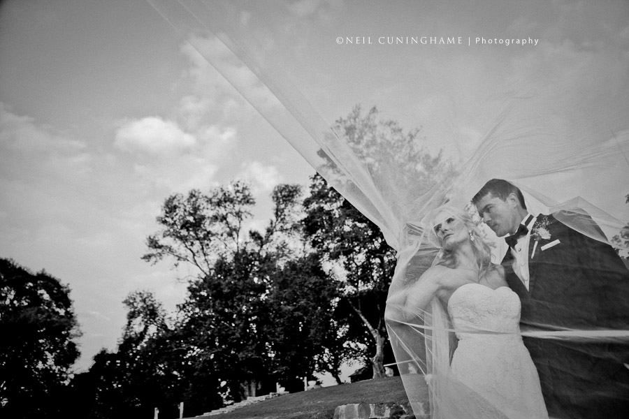 The Orchards wedding067
