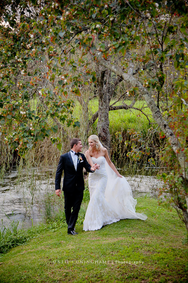 The Orchards wedding069