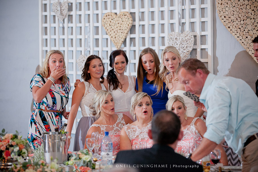 The Orchards wedding071