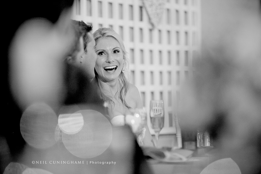 The Orchards wedding073